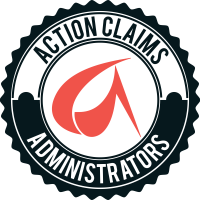 Logo action claims2