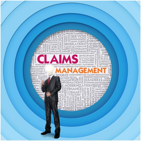 What Is A Property Loss Adjuster Action Claim Service