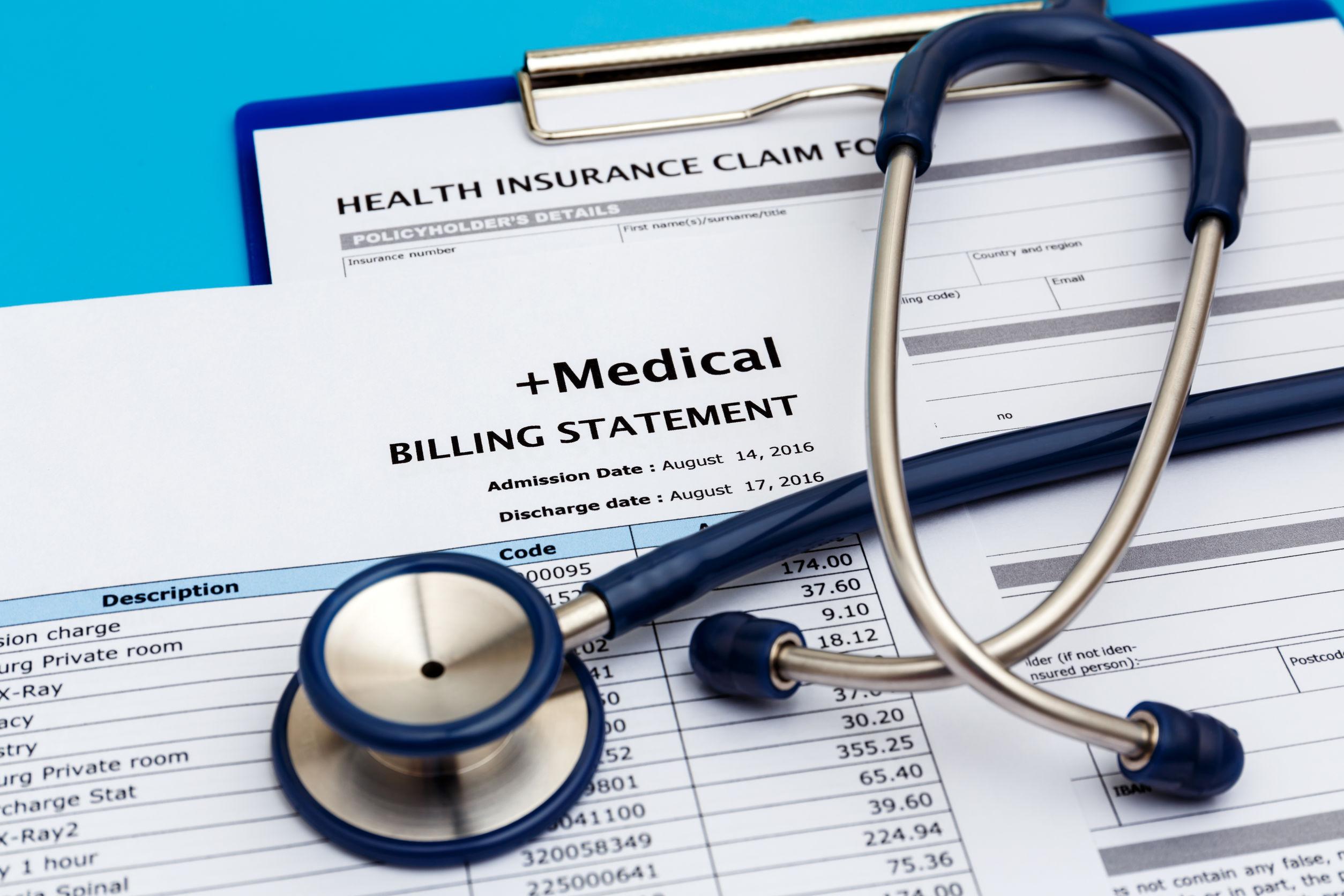 disclose buharis medical bill - HD2508×1672
